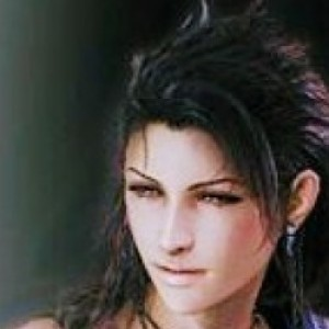 Profile picture of Oerba Yun Fang