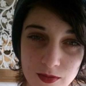 Profile picture of shea dutcher