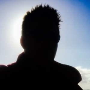 Profile picture of dPhotog