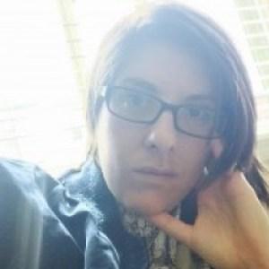Profile picture of Nico