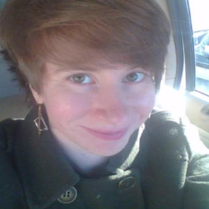 Profile gravatar of Amanda