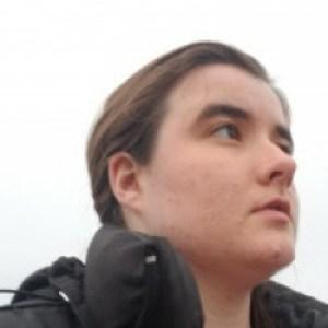 Profile picture of Brittany