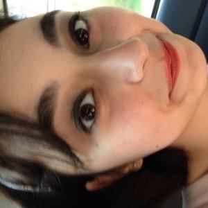 Profile gravatar of Yasmin
