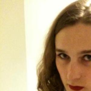 Profile picture of Minerva