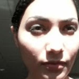 Profile picture of Zeedubs
