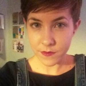 Profile picture of Monique