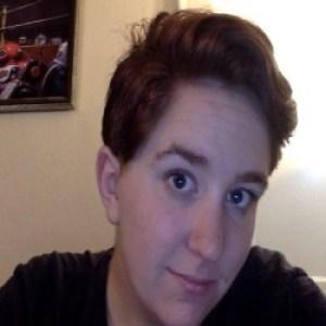 Profile picture of Jennifer Teeter