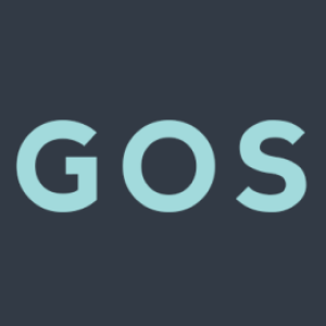 Profile photo of GoS