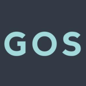 Profile photo of GoS