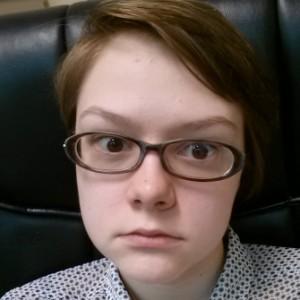 Profile photo of Leah