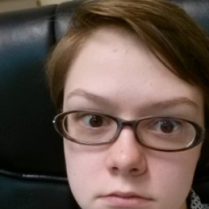 Profile picture of Leah