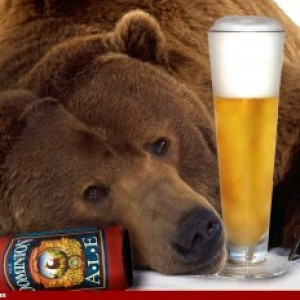 Profile photo of bearhugsbeerhugs