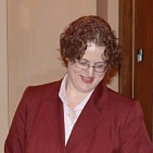 Profile gravatar of Shanna G