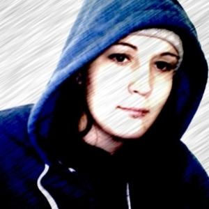 Profile photo of Laura