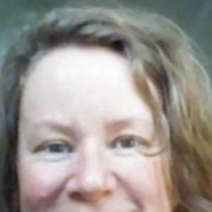 Profile picture of annalou