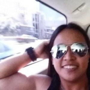 Profile picture of Vinzzz27