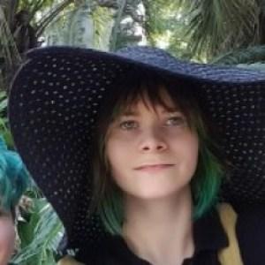 Profile picture of Em
