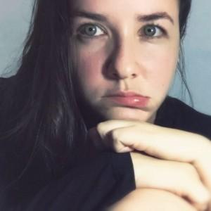 Profile photo of Susana S.