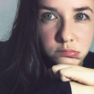 Profile picture of Susana S.