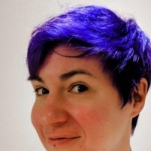 Profile picture of Adriel