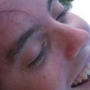 Profile picture of Suzanne