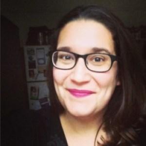 Profile picture of Carmen