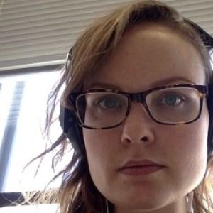 Profile picture of Edna Million