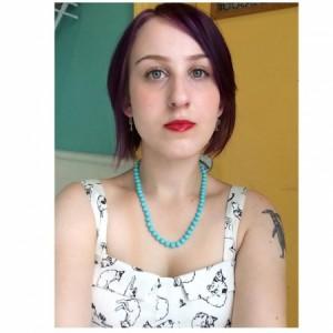 Profile gravatar of Masha