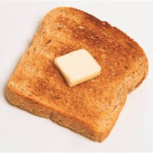 Profile photo of Toast