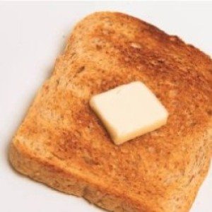 Profile picture of Toast