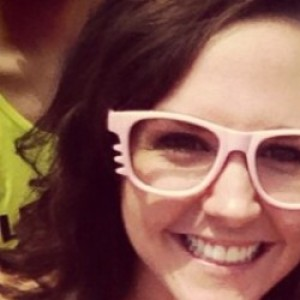 Profile picture of Michala