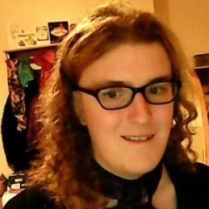 Profile picture of Alison
