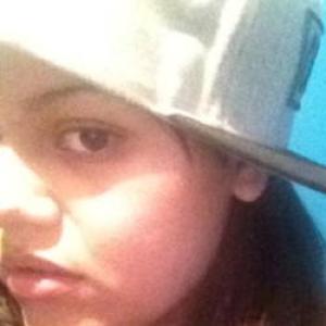 Profile picture of Neri