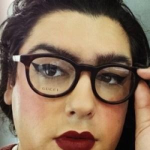 Profile picture of Morgan Collado