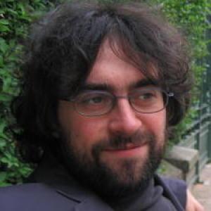Profile photo of pito