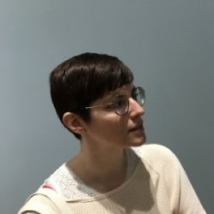 Profile picture of Justine