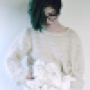Profile picture of Arabelle Sicardi