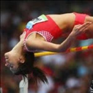 Profile picture of highjump