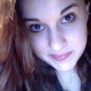 Profile picture of Nicole Ellis