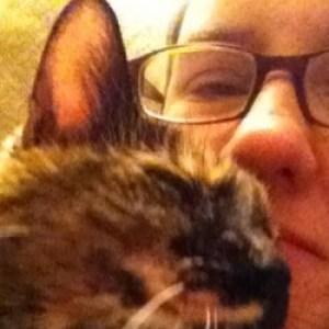 Profile picture of jennie