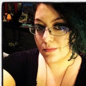 Profile picture of Nora mave