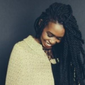 Profile picture of Kari