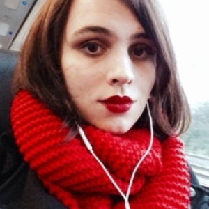 Profile picture of Alice Jooren