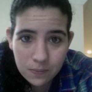 Profile photo of Alana