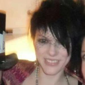 Profile gravatar of Jody