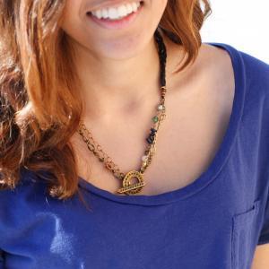 Profile gravatar of Sonya