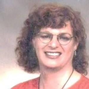 Profile picture of Dawna