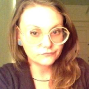 Profile picture of Miz Phia