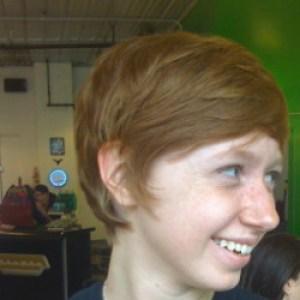 Profile picture of amartin71718