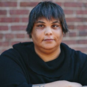 Profile picture of Roxane Gay